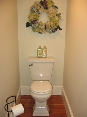 Kitchen Amp Bath Remodels Plumbing Updates To Your Home